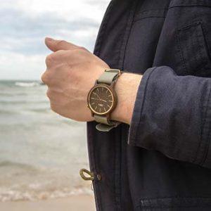 Quali sono i migliori orologi in legno? – Recensioni, opinioni, guida e prezzo del 2019