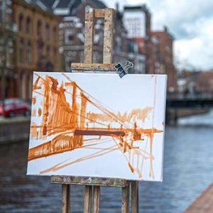 Qual è il miglior cavalletto da pittore? – Recensioni, opinioni, guida e prezzo del 2018