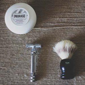 Qual è il miglior sapone da barba? – Recensioni, opinioni, guida e prezzo del 2019