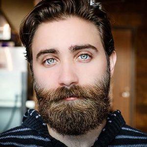 Qual è il miglior olio da barba? – Recensioni, opinioni, guida e prezzo del 2018