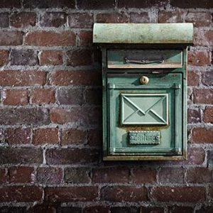 la miglior cassetta postale del 2019 - caratteristiche e guida alla