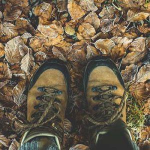 Quali sono i migliori scarponi da caccia? – Recensioni, opinioni, guida e prezzo del 2019