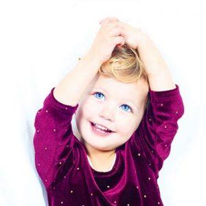 20+ Regali per una bimba di 2 anni