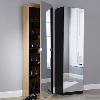 Migliori scarpiera con specchio guida alla scelta e - Porta giocattoli ikea ...