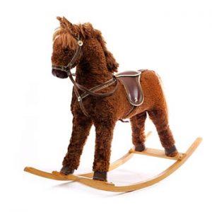 Cavallo A Dondolo Trudi Baby.Miglior Cavallo A Dondolo Recensioni E Guida Utile Del 2019
