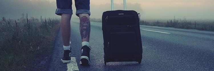 idee regalo viaggio