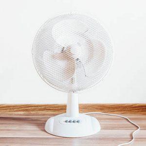 Qual è il miglior ventilatore da tavolo? – Recensioni, opinioni, guida e prezzo del 2018