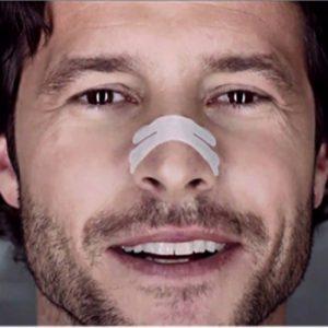 Quali sono i migliori cerotti nasali? – Recensioni, opinioni, guida e prezzo del 2018