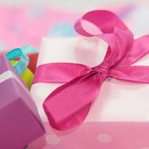50+ Idee regalo per lei per farla felice? – Recensioni, opinioni, guida e prezzo del 2019