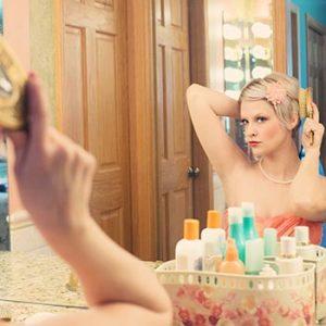 Qual è la miglior spazzola lisciante? – Recensioni, opinioni, guida e prezzo del 2019