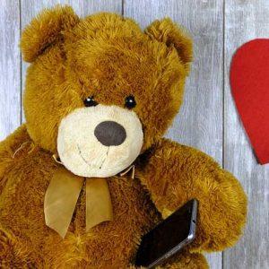 Qual è il miglior orso gigante? – Recensioni, opinioni, guida e prezzo del 2018