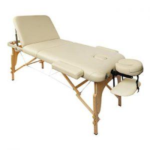 Qual è il miglior lettino per massaggio? – Recensioni, opinioni, guida e prezzo del 2020